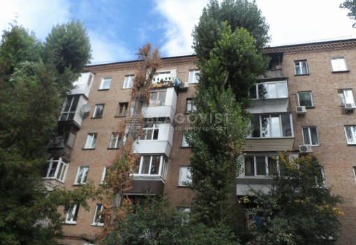 Квартира, Z-1162116, 9б