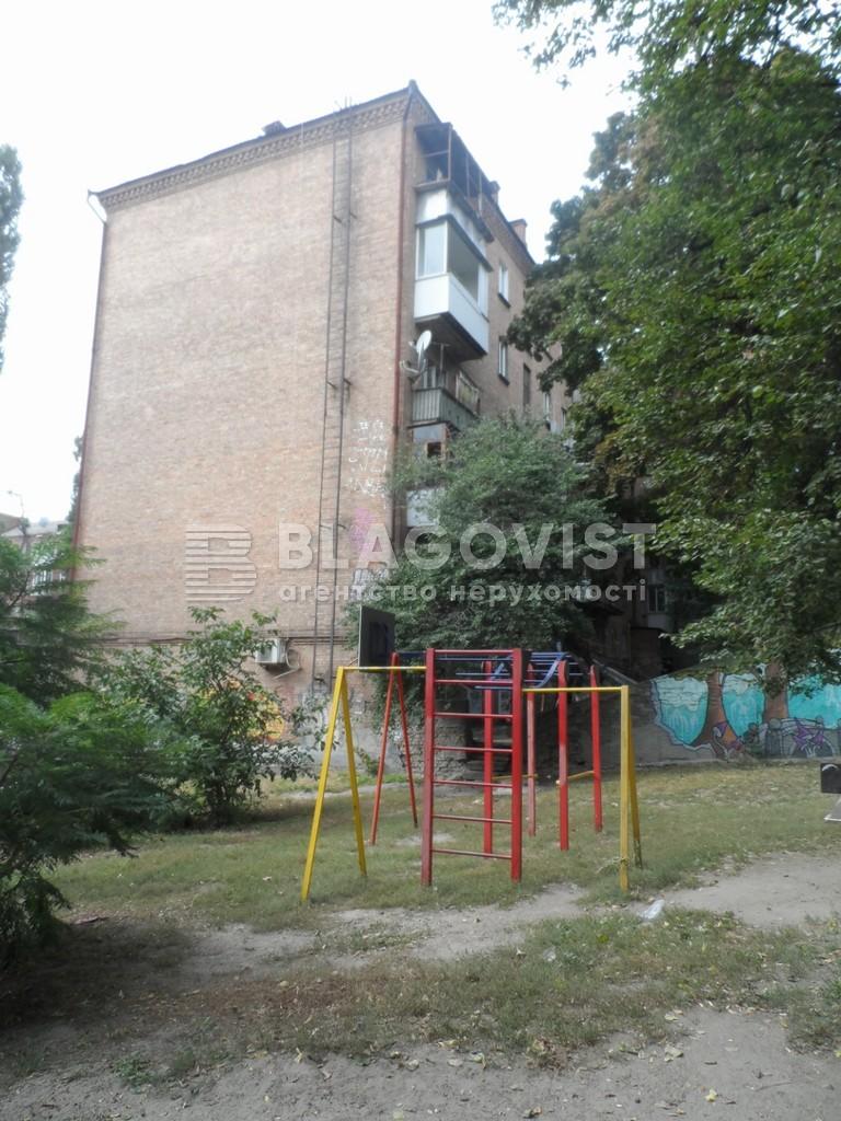 Квартира C-109179, Гоголевская, 9б, Киев - Фото 3