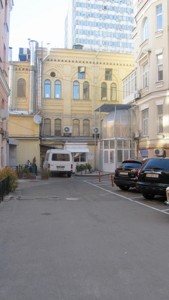 Квартира Шота Руставели, 15б, Киев, A-104458 - Фото 16