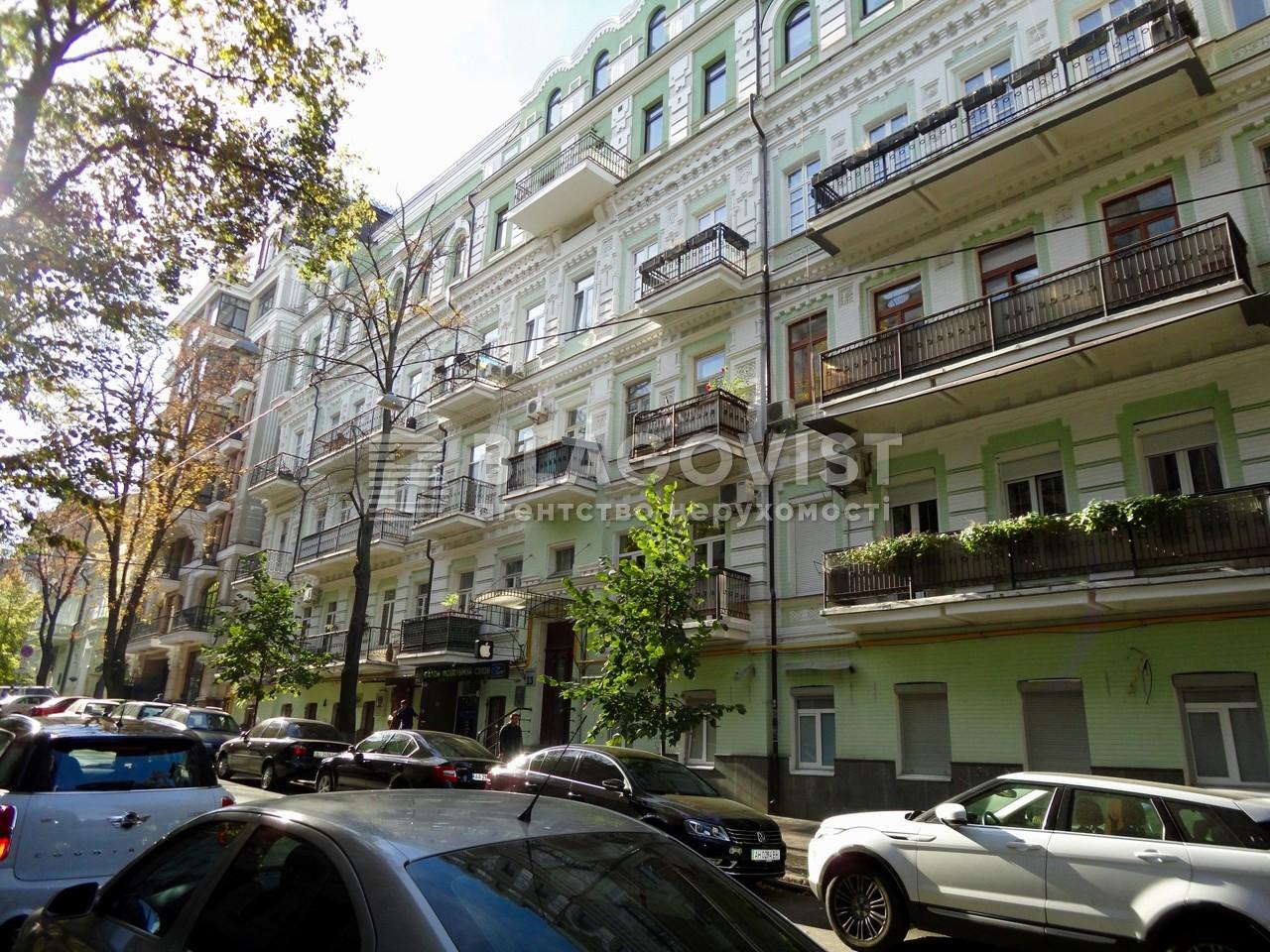 Квартира A-100905, Десятинна, 13, Київ - Фото 3