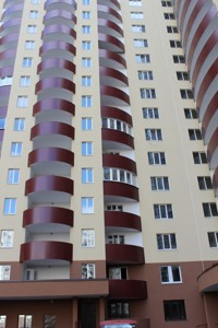 Apartment Koltsova boulevard, 14, Kyiv, Z-678745 - Photo