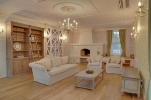 Дом Романков, F-34402 - Фото3