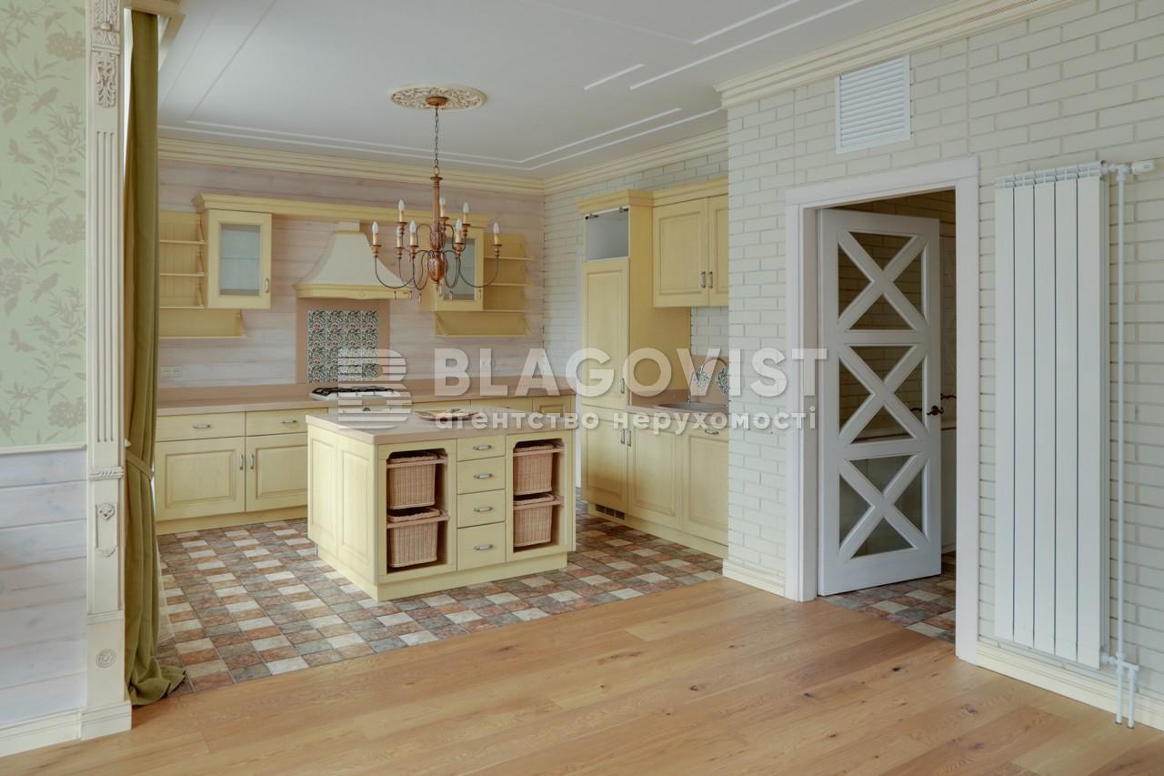 Дом F-34402, Романков - Фото 7
