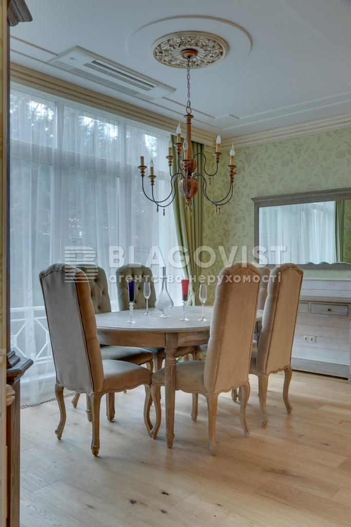Дом F-34402, Романков - Фото 6
