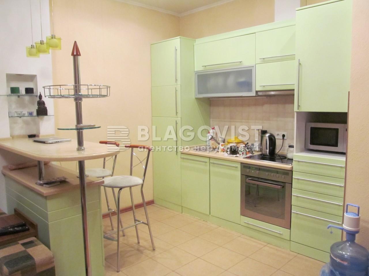 Квартира C-101914, Леси Украинки бульв., 23а, Киев - Фото 10