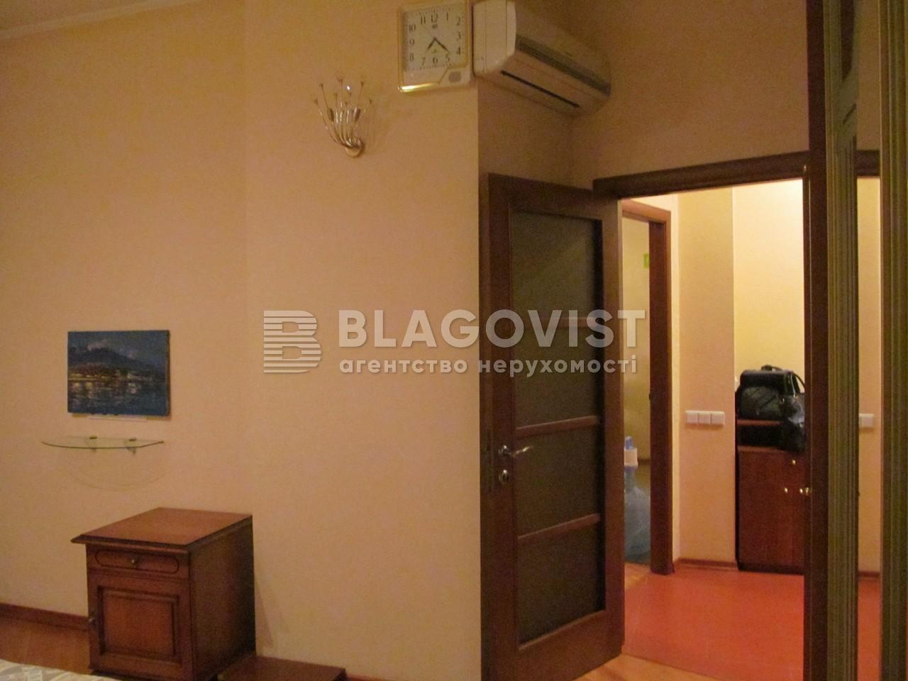 Квартира C-101914, Леси Украинки бульв., 23а, Киев - Фото 15