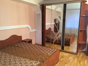 Квартира Руданського Степана, 4-6, Київ, I-17935 - Фото 7
