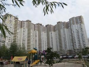 Квартира M-38737, Ахматової Анни, 22, Київ - Фото 3