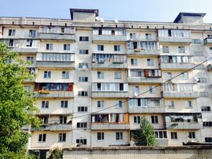 Квартира Бондарский пер., 19, Киев, E-40019 - Фото 12