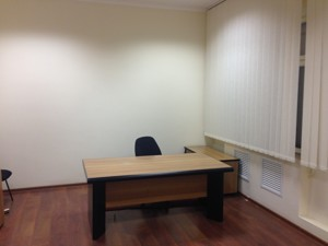 Офіс, Повітрофлотський просп., Київ, Z-572285 - Фото 6