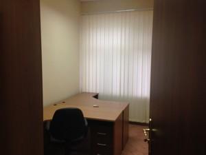 Офіс, Повітрофлотський просп., Київ, Z-572285 - Фото 9