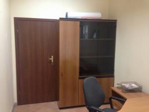 Офіс, Повітрофлотський просп., Київ, Z-572285 - Фото 10