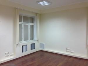 Офіс, Повітрофлотський просп., Київ, Z-572285 - Фото 4