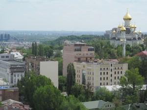 Квартира Черновола Вячеслава, 2, Киев, C-91085 - Фото 17