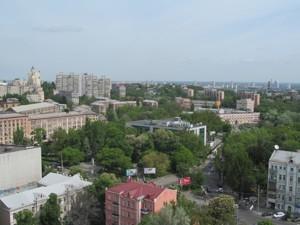 Квартира Черновола Вячеслава, 2, Киев, C-91085 - Фото 18