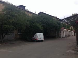 Офіс, Повітрофлотський просп., Київ, Z-572285 - Фото 15