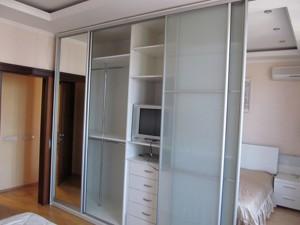 Квартира Жилянська, 59, Київ, Z-592752 - Фото3
