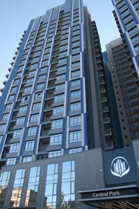 Apartment MacCain John str (Kudri Ivana), 7, Kyiv, M-36728 - Photo