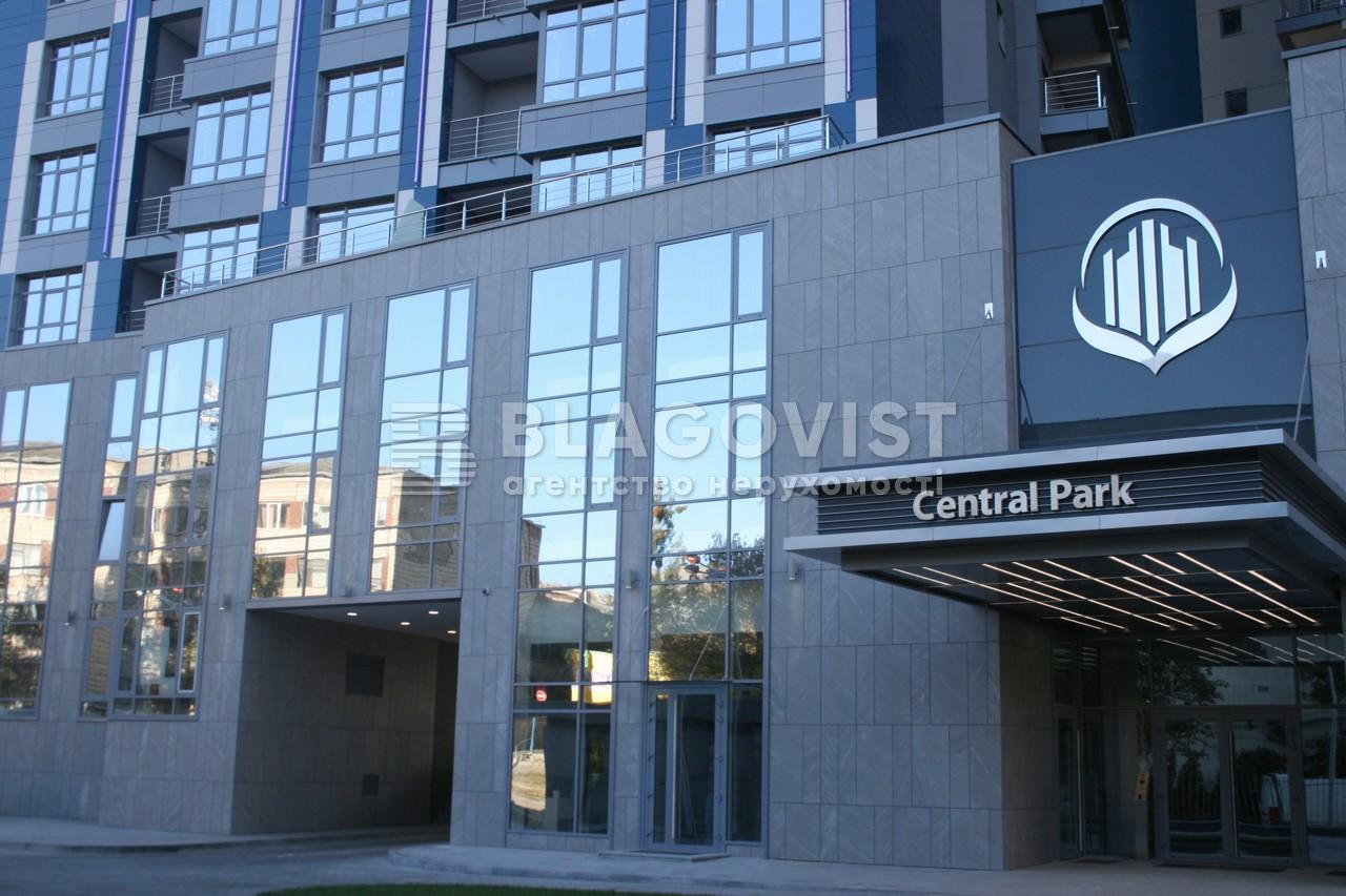Квартира E-38258, Маккейна Джона (Кудрі Івана), 7, Київ - Фото 4