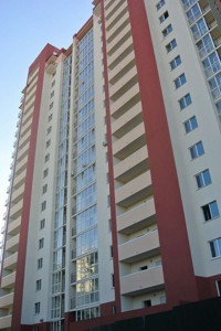 Квартира Гарматная, 38а, Киев, H-46827 - Фото