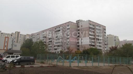 Квартира, Z-588156, 3в