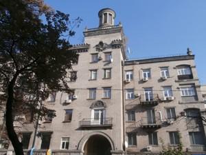 Квартира F-34771, Владимирская, 69, Киев - Фото 2