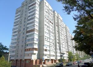 Квартира Стадионная, 6а, Киев, R-18737 - Фото