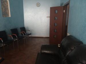 Офіс, Голосіївський проспект (40-річчя Жовтня просп.), Київ, O-8099 - Фото3