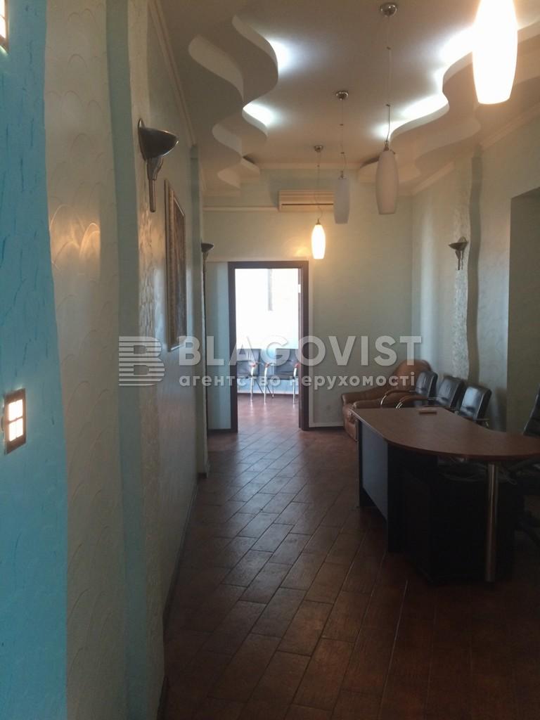 Офис, O-8099, Голосеевский проспект (40-летия Октября просп.), Киев - Фото 8