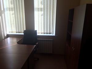 Офис, O-8099, Голосеевский проспект (40-летия Октября просп.), Киев - Фото 7