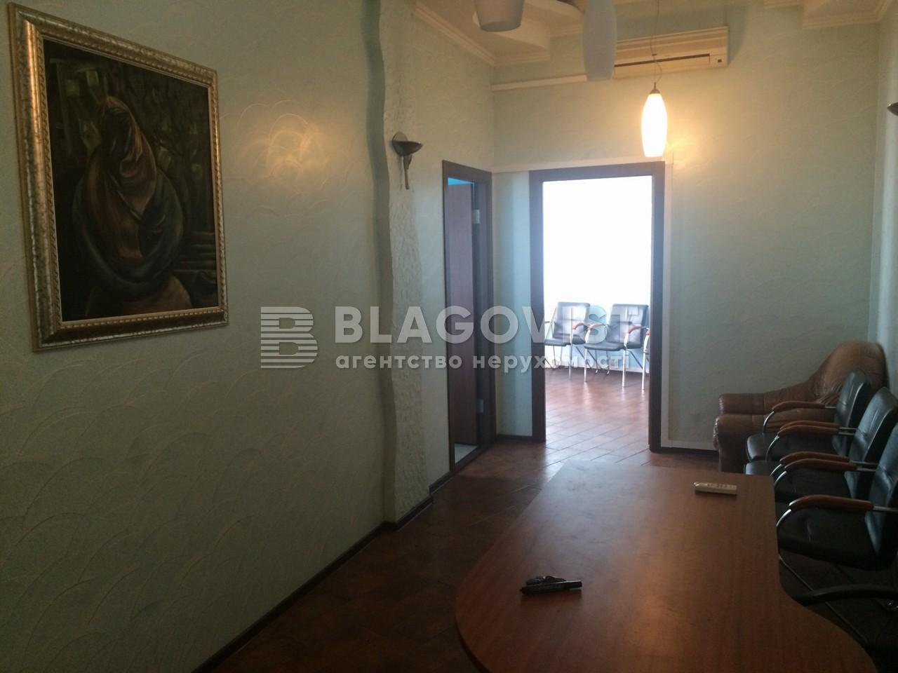 Офис, O-8099, Голосеевский проспект (40-летия Октября просп.), Киев - Фото 13