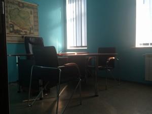 Офис, O-8099, Голосеевский проспект (40-летия Октября просп.), Киев - Фото 10
