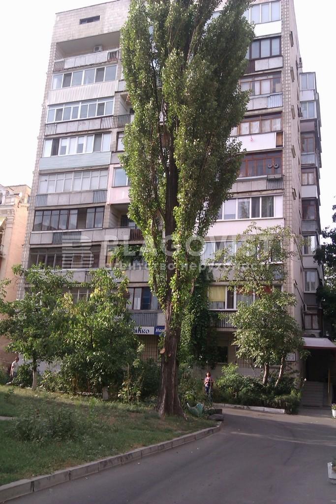 Нежитлове приміщення, R-2945, Січових Стрільців (Артема), Київ - Фото 2