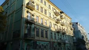 Квартира Михайловская, 24а, Киев, R-33334 - Фото