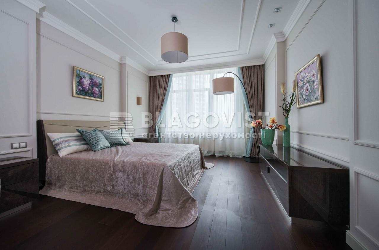 Квартира X-26250, Драгомирова Михаила, 20, Киев - Фото 15