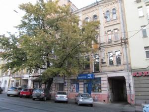 Квартира Дмитриевская, 58, Киев, Z-103712 - Фото