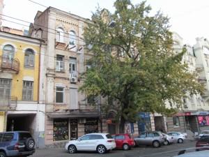 Квартира P-29303, Дмитриевская, 58, Киев - Фото 2