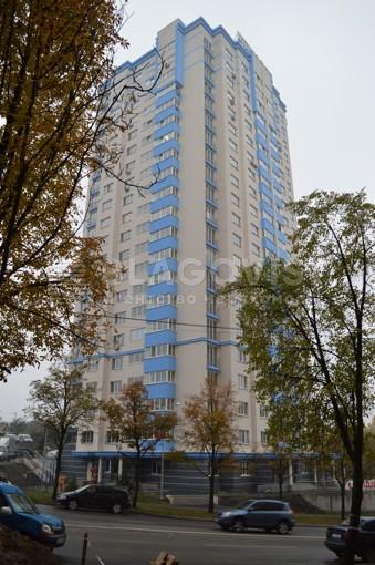 Квартира, Z-365698, 14
