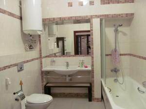 Квартира Боричів Тік, 30, Київ, B-63122 - Фото 22