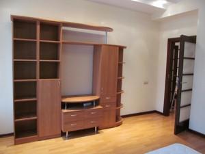 Квартира Боричів Тік, 30, Київ, B-63122 - Фото 11