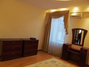 Квартира Боричів Тік, 30, Київ, B-63122 - Фото 4