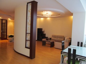Квартира Боричів Тік, 30, Київ, B-63122 - Фото 7
