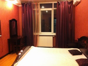 Квартира Героїв Сталінграду просп., 10а, Київ, Z-638355 - Фото 5