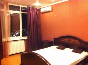 Квартира Героїв Сталінграду просп., 10а, Київ, Z-638355 - Фото 6