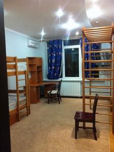 Квартира Героїв Сталінграду просп., 10а, Київ, Z-638355 - Фото 8
