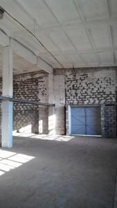Производственное помещение, Игорева, Калиновка (Броварской), Z-1646452 - Фото 2