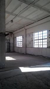 Производственное помещение, Игорева, Калиновка (Броварской), Z-1646452 - Фото 3