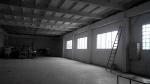 Производственное помещение, Игорева, Калиновка (Броварской), Z-1646452 - Фото 6