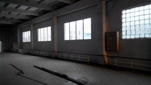 Производственное помещение, Игорева, Калиновка (Броварской), Z-1646452 - Фото 8