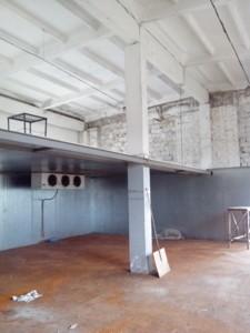 Производственное помещение, Игорева, Калиновка (Броварской), Z-1646452 - Фото 9
